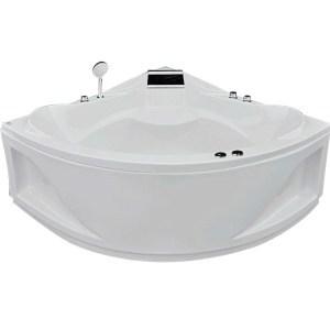 Bồn tắm góc 1200 x 1200